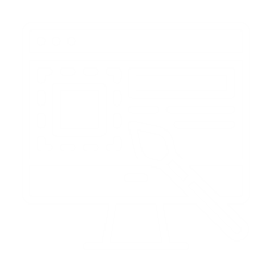 Kompletna rješenja kompletnu uslugu Izrada web stranice ED-Vision