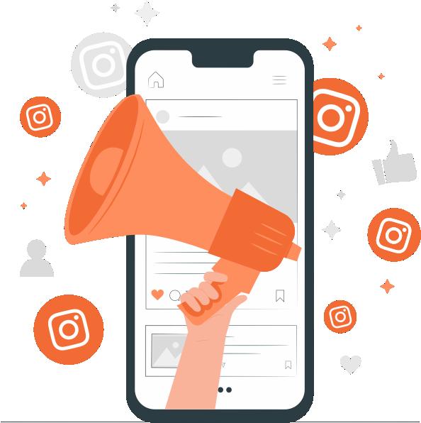 Facebook i Instagram oglašavanje ED-Vision