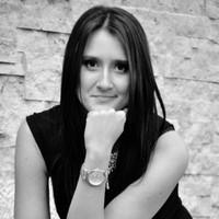 Mirna Širbegović