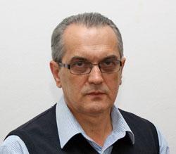 Sead Jahić
